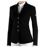 Equiline Gait Show Jacket