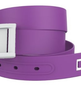 C4 Belts C4 Belt Purple