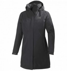Helly Hansen Helly Hansen Aden Long Insulated Jacket