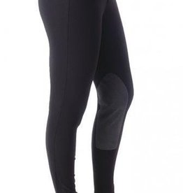 Kerrits Kerrits Crossover Knee Patch Breech
