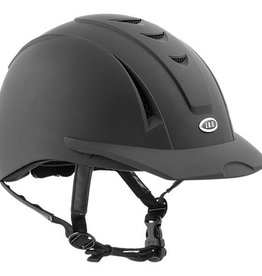 IRH Equi-Pro Helmet