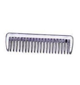 Pulling Comb