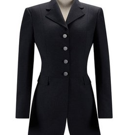 RJ Classics RJ Classics Piaffe Jacket Black