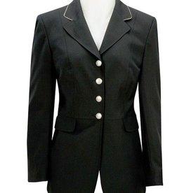 RJ Classics RJ Classics Travers Jacket Black