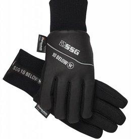 SSG SSG 10 Below Waterproof Winter Gloves