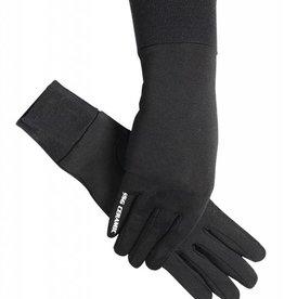 SSG SSG Ceramic Sport Glove Liner