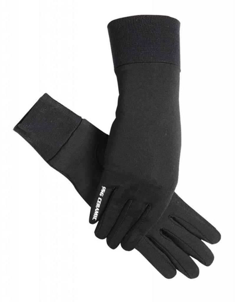 SSG Ceramic Sport Glove Liner