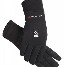 SSG SSG Polartec All Sport Riding Gloves