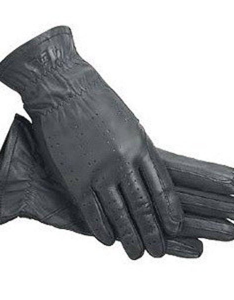 SSG Pro Show Gloves Black