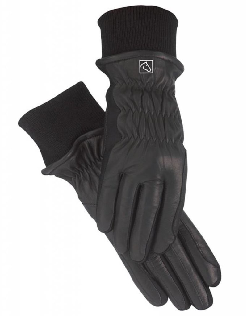 SSG Pro Show Winter Riding Gloves