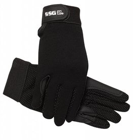 SSG SSG Winter Gripper Glove