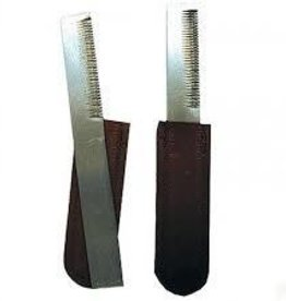 Stripping Comb