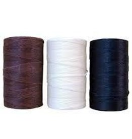 Waxed Braiding Thread