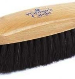 Horsehair Blend Soft Brush