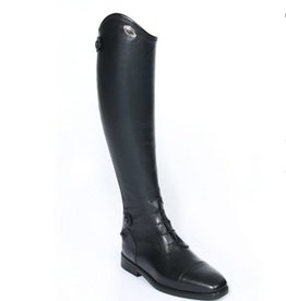 Parlanti Parlanti Miami Essential Field Boot