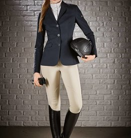 Equiline Equiline Hayley Competition Jacket