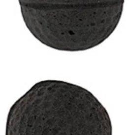 Premium Ear Plugs Black