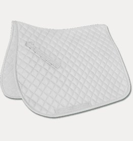 Felix Dressage Saddle Pad
