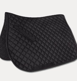 Felix All Purpose Saddle Pad