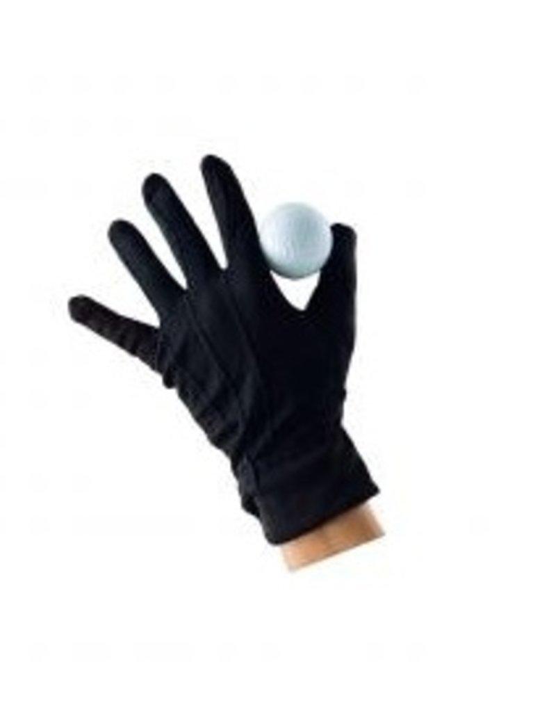 Back on Track Back on Track Gloves