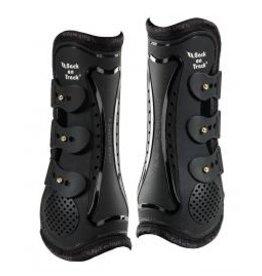 Back on Track Back On Track Royal Tendon Boots