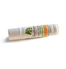 Ecolicious Ecolicious Hey Sugar Lip Silk