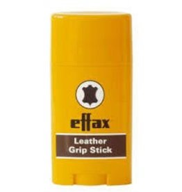 Effax Effax Leather Grip Stick