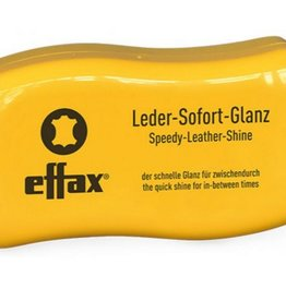 Effax Effax Leather Speedy Shine
