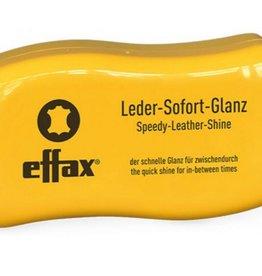 Effax Effax Leather Speedy Shine