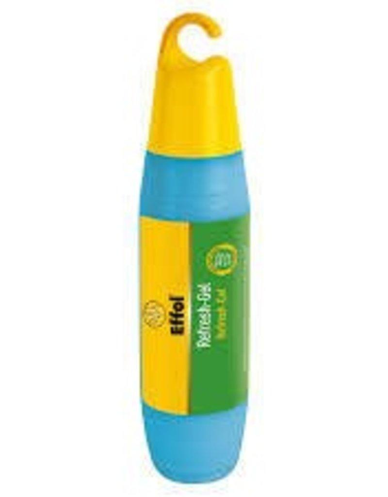 Effol Effol Refresh Gel Flic Flac 500ml