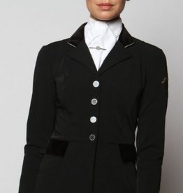Arista Arista Modern Dressage Jacket
