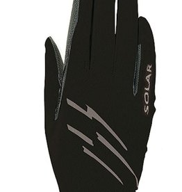 Roeckl Roeckl Solar Laila Riding Gloves