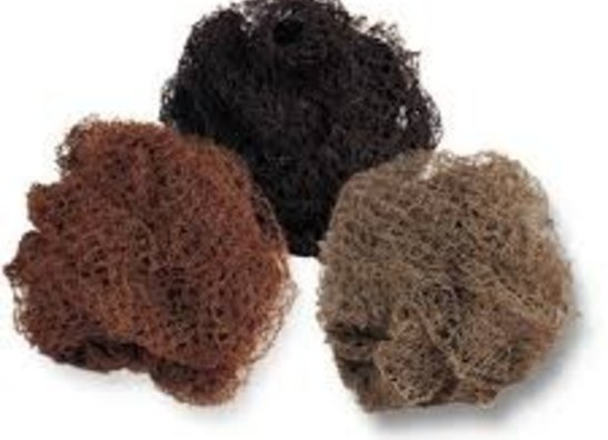 Hairnets