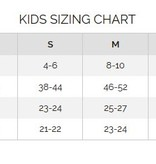 Kerrits Kids Flow Rise Performance Tights