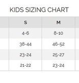 Kerrits Kids Icefil Tight Black