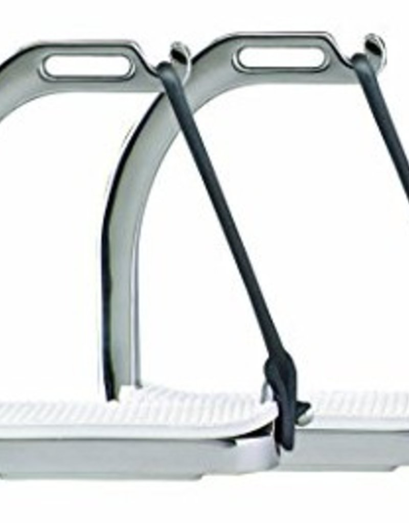 Fillis Safety Stirrups