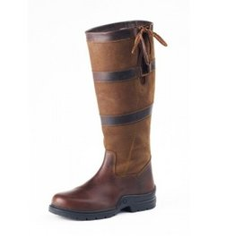 Ovation Ovation Ladies Rhona Country Boot