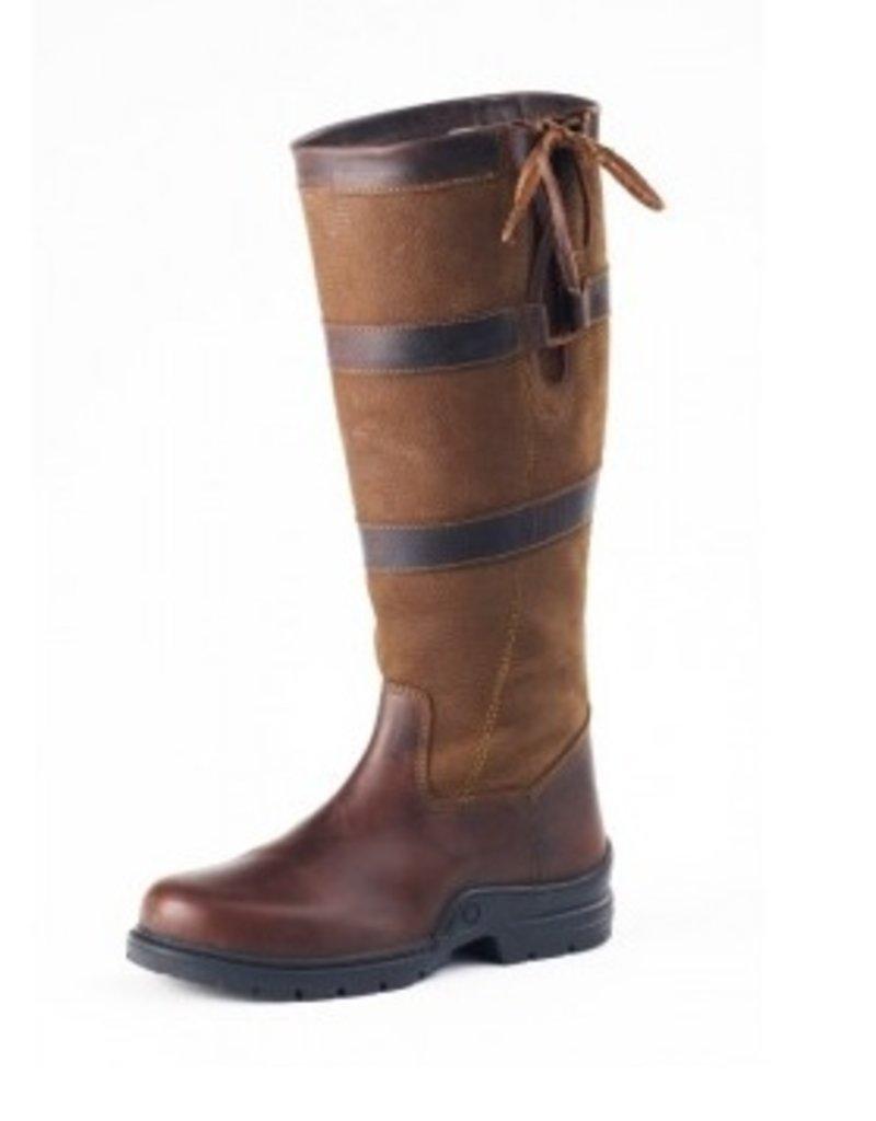 Ladies Rhona Country Boot