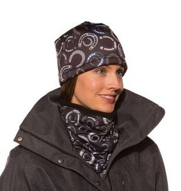 Kerrits Kerrits Shoe-In Neck Warmer