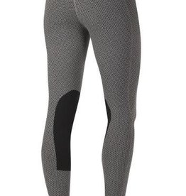 Kerrits Kerrits Fleece Performance Tight