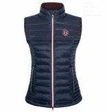 Harcour Rose Women's Vest