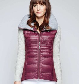022267eaf0 Outerwear - Willow Equestrian