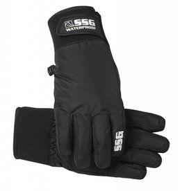 SSG SSG Sno Bird Children's Winter Glove