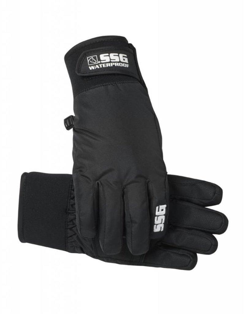SSG Sno Bird Children's Glove