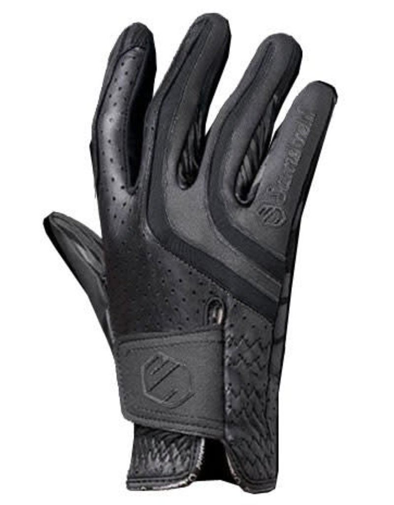 Samshield Samshield V-Skin Hunter Gloves Black