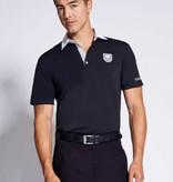 Asmar Men's Polo Shirt
