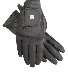 SSG SSG Soft Touch Gloves Black