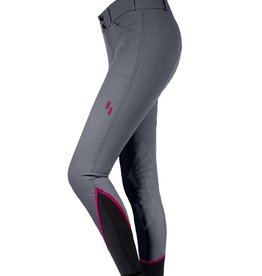 Struck Apparel Struck Women's 50 Series Breech