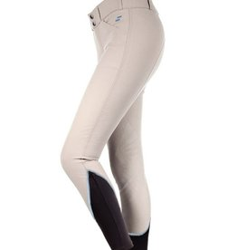 Struck Apparel Struck Women's 50 Series Show Breech Beige
