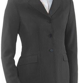 RJ Classics RJ Classics Nora Ladies Show Jacket Grey